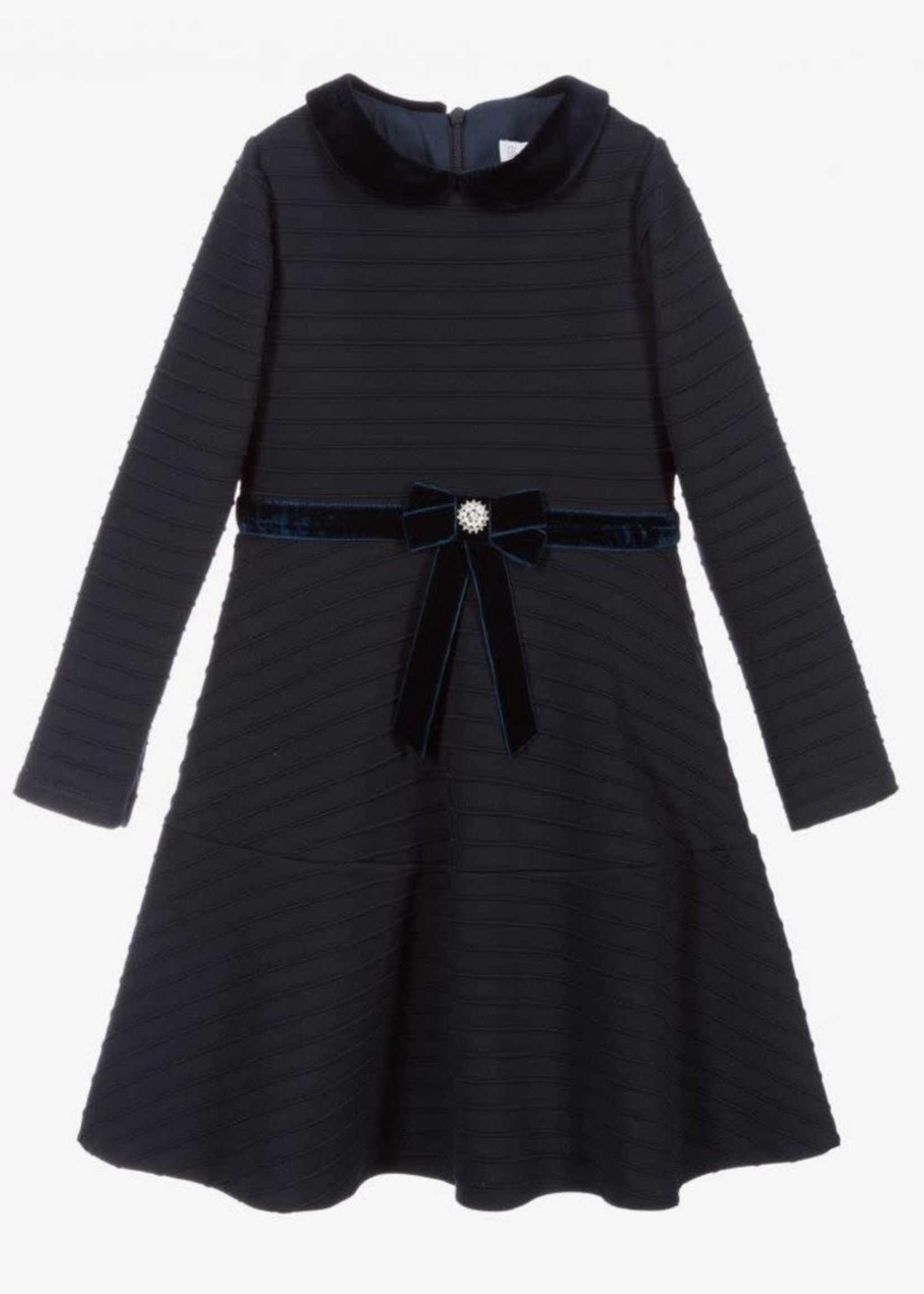 Patachou Patachou-AW21 3333550 DRESS