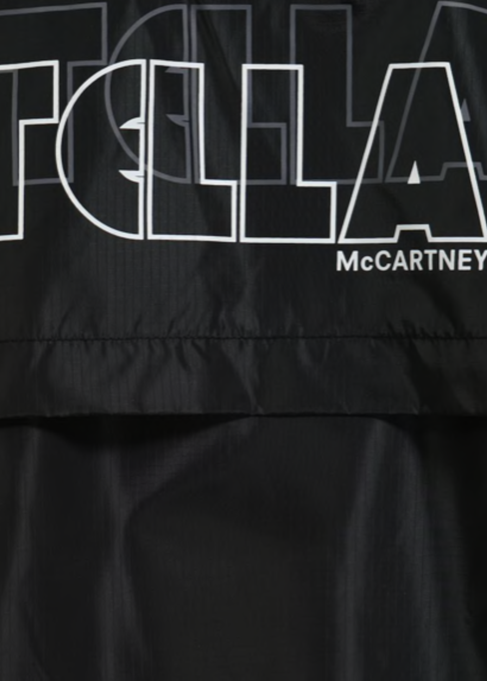 Stella McCartney Stella McCartney-AW21 603270 JACKET