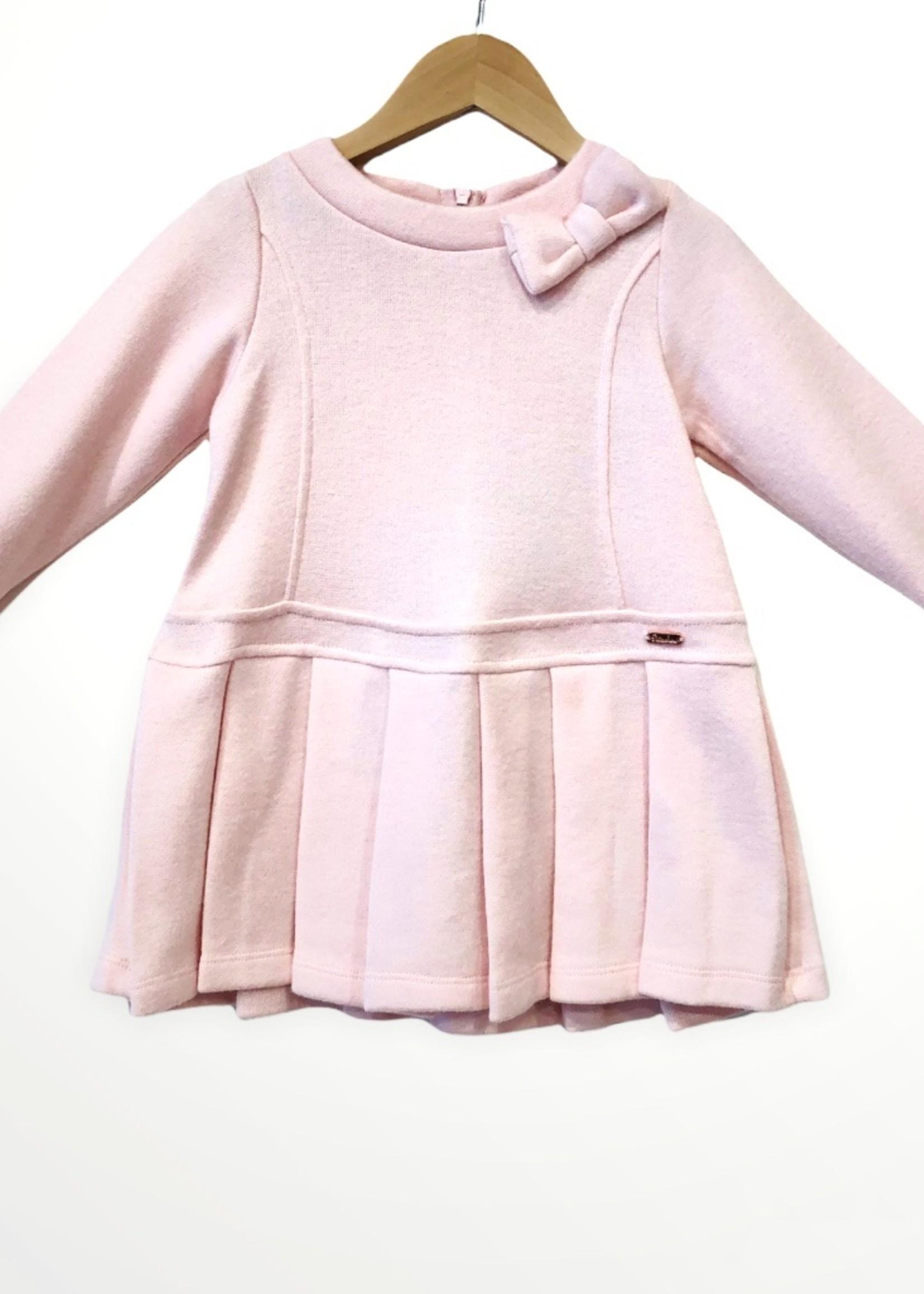 Patachou Patachou-AW21 3333408 Dress