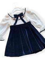Patachou Patachou-AW21 3333541 DRESS