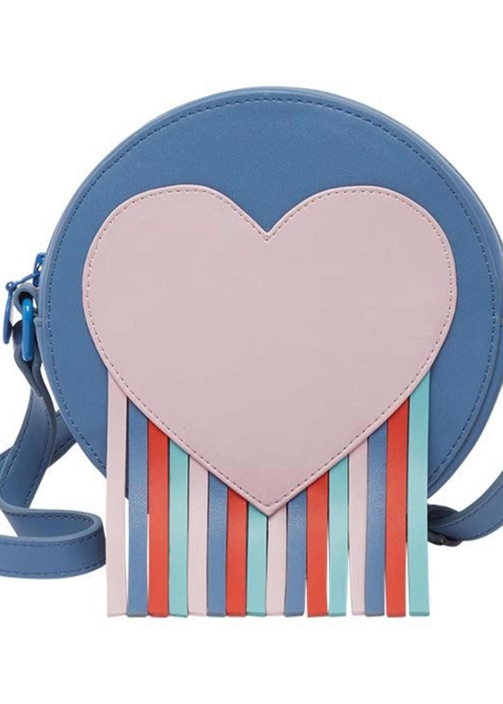 Stella McCartney Stella McCartney-AW21 603414 BAG