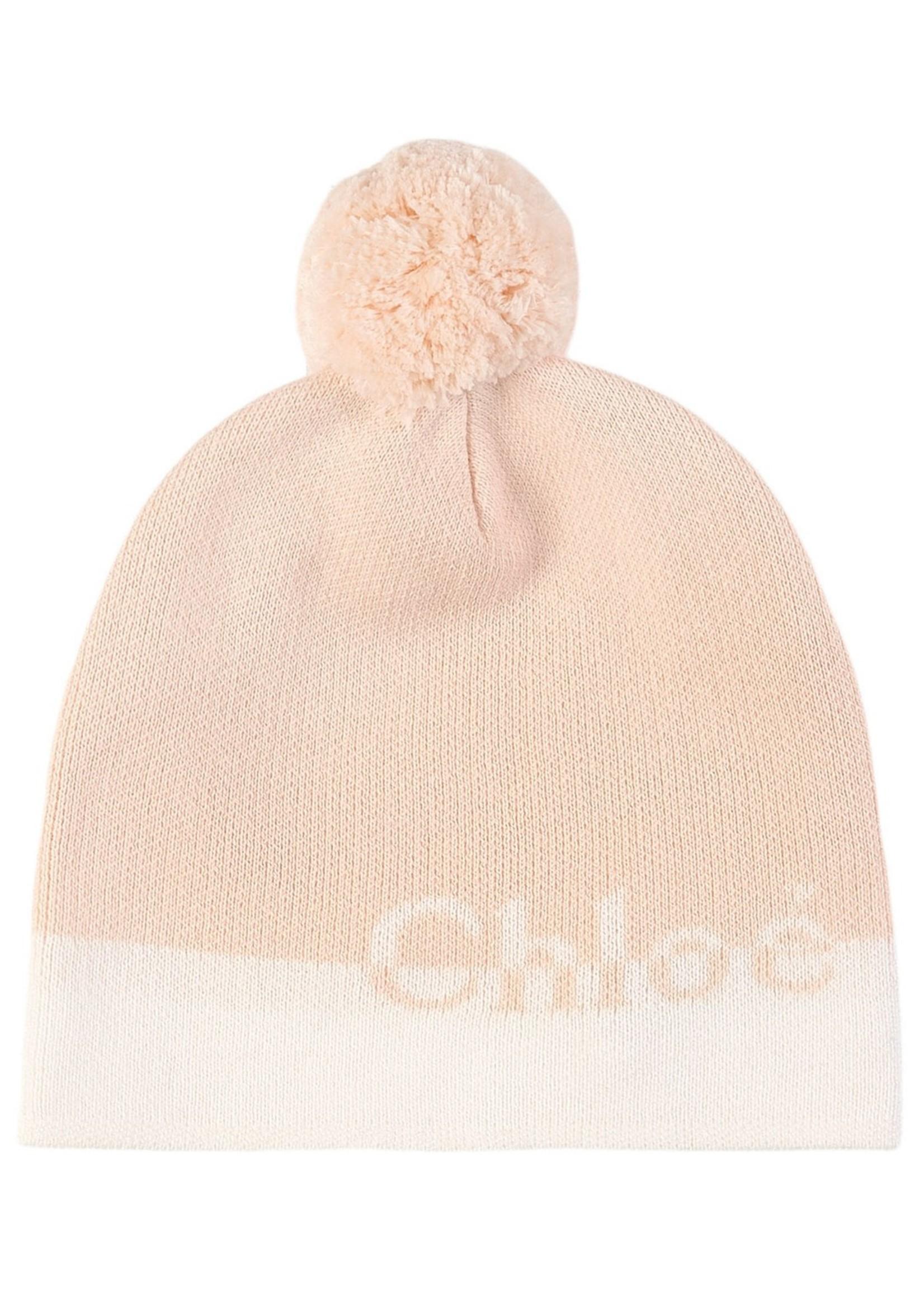 Chloe Chloe-AW21 C11195 BONNET