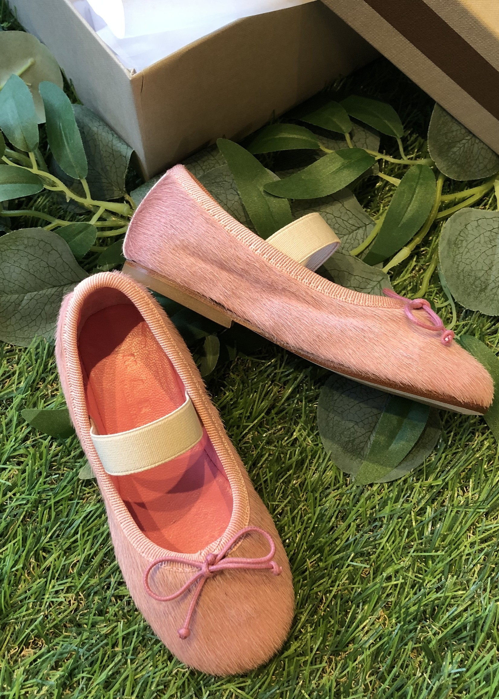 Marni Marni Shoes AW21 69003