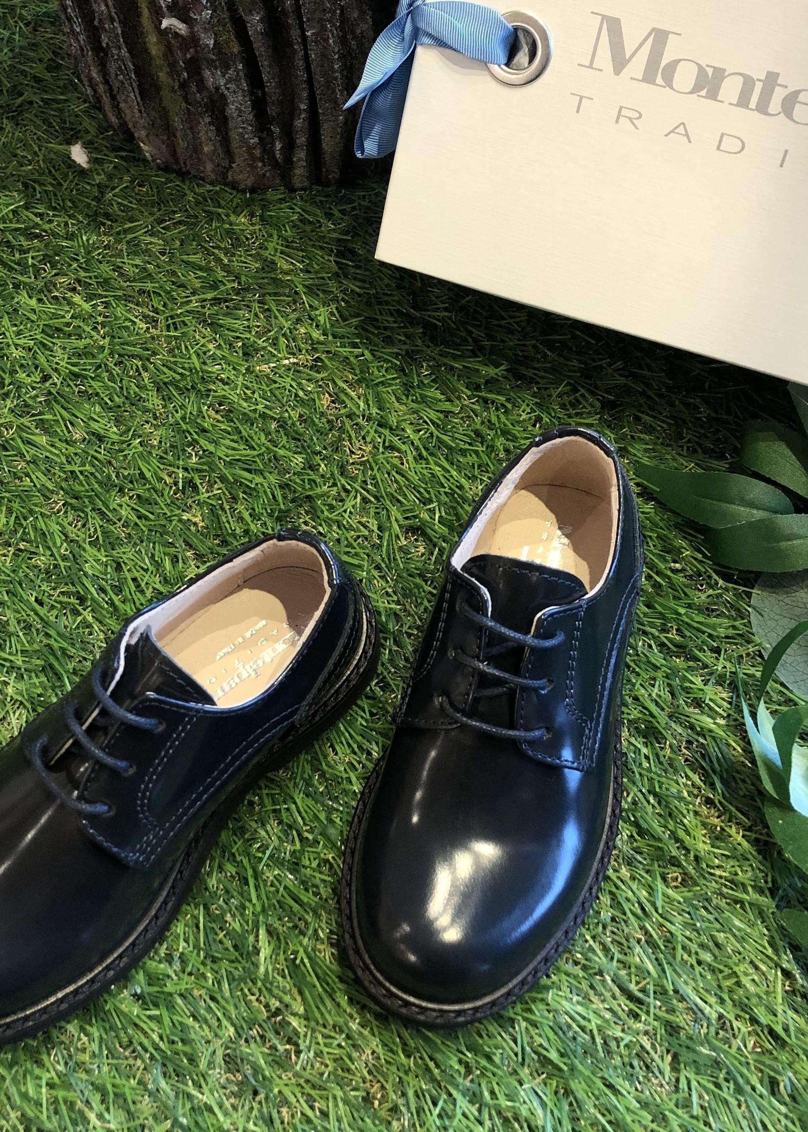 Andrea Montelpare Andrea Montelpare Shoe- AW21 MT19802
