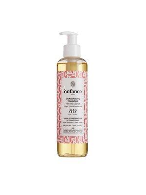 Enfance Paris Enfance 8-12Y Shampoo 240ml