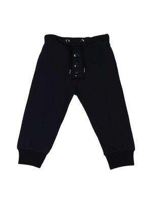Marni Marni Girls Trousers