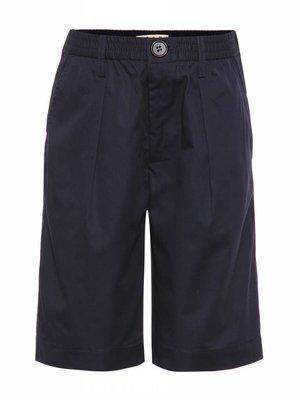 Marni Marni Boy Bermuda shorts
