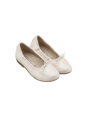 Old Soles Old Soles Brule Ballet Shoes