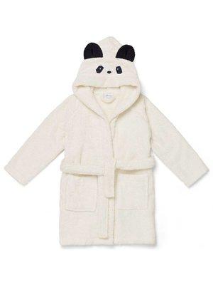 liewood Liewood Lily Bathrobe Panda