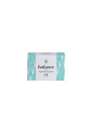 Enfance Paris Enfance 3-8Y Savon Soap