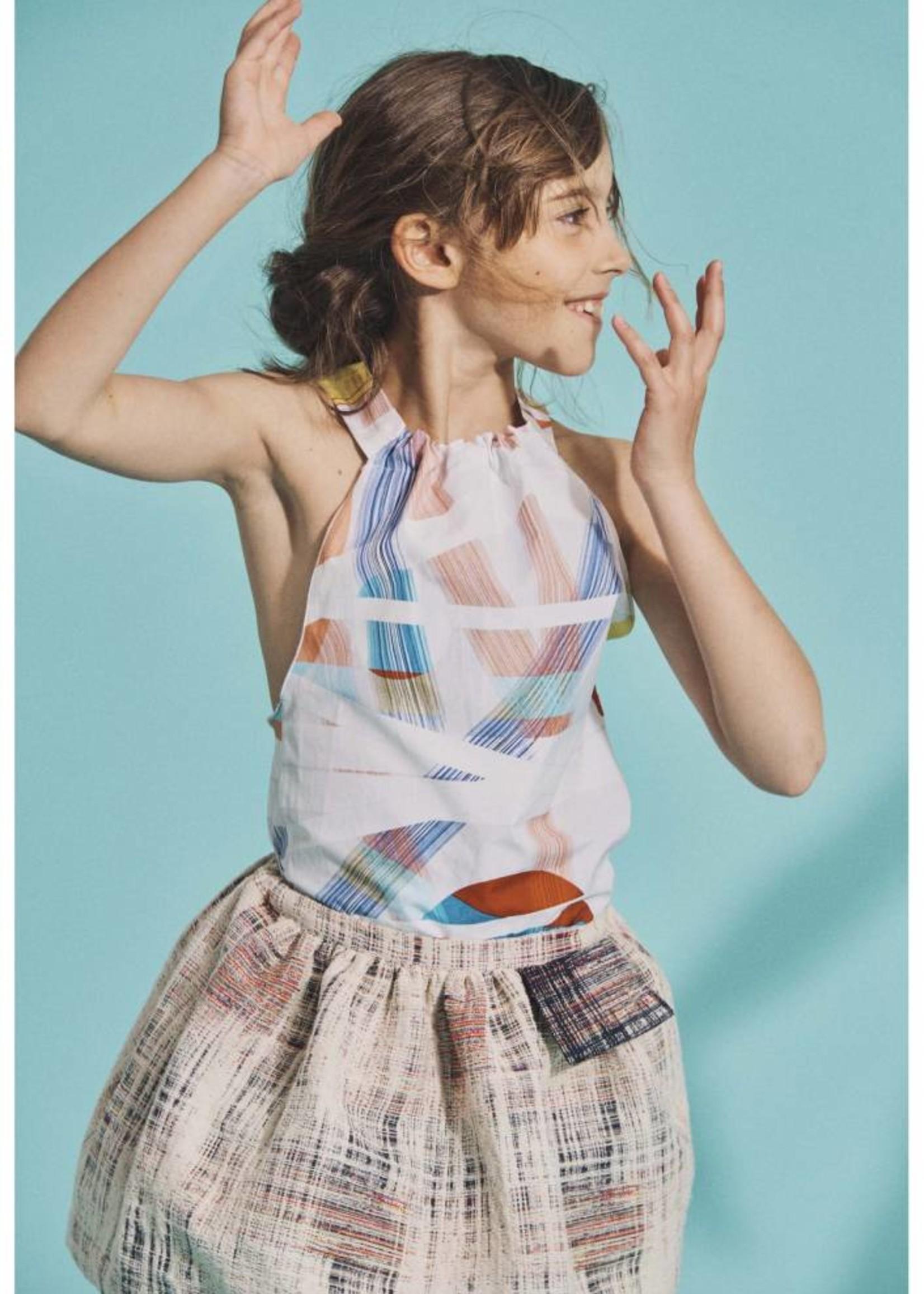 Leoca Leoca Shirt Eve