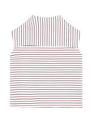 Leoca Leoca Shirt Palm