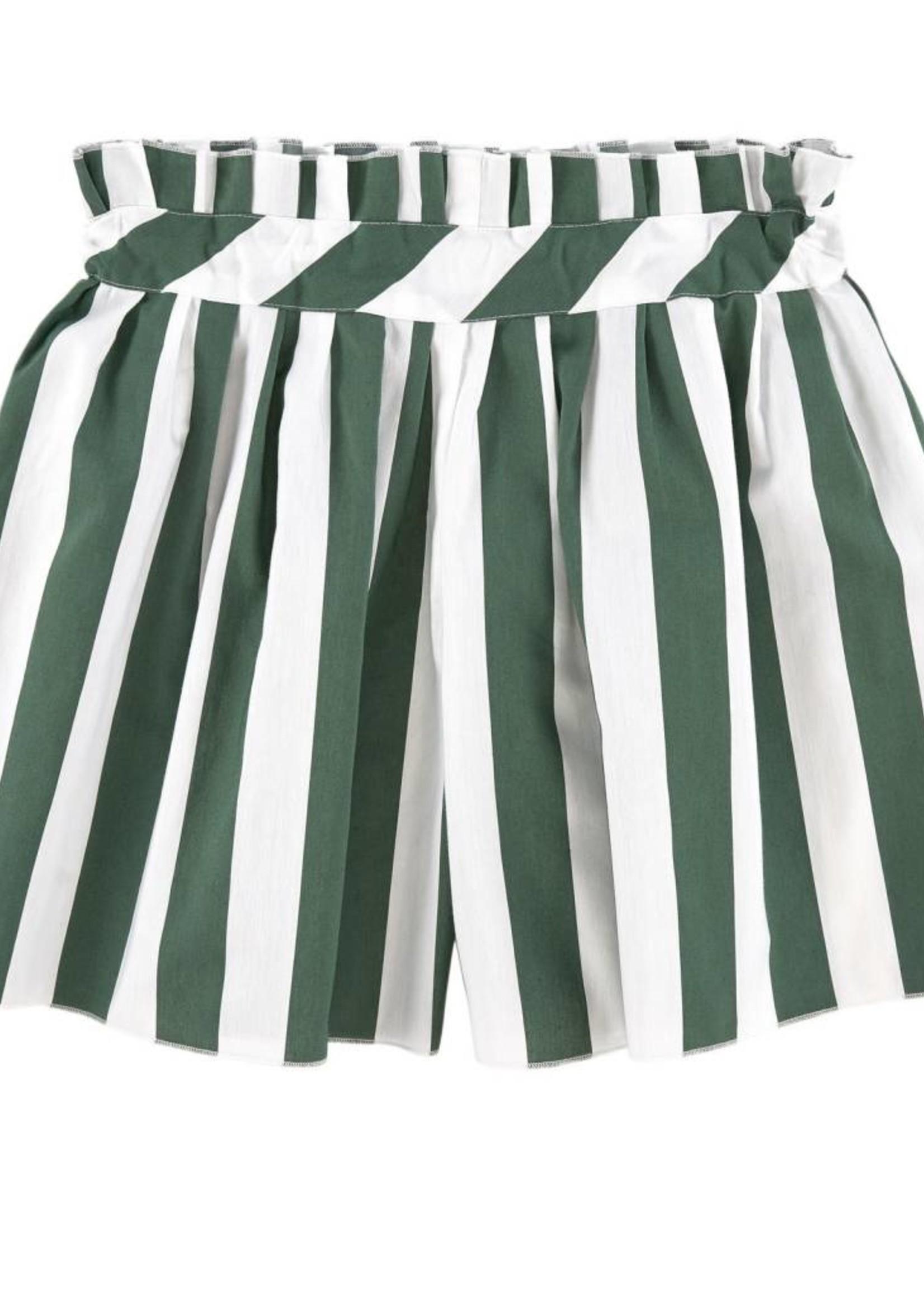 Leoca Leoca Skirt Pants