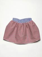 Leoca Leoca Skirt Double
