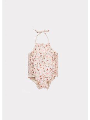 caramel Caramel Densu Swimsuit