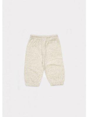 caramel Caramel HULUN Baby Trouser