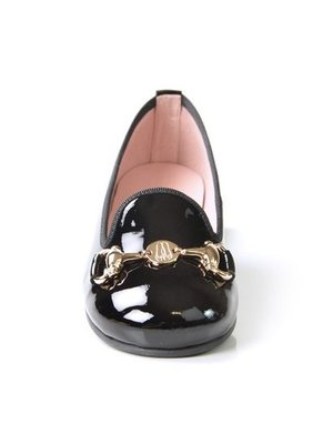 Pretty Ballerinas Pretty Ballerinas Loafers Hannah