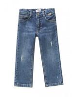 Il Gufo Il Gufo Boys Jeans