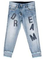 Stella McCartney Monnalisa Dream Jeans