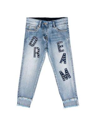 Monnalisa Monnalisa Dream Jeans