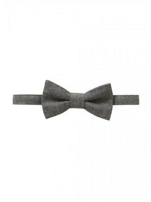 Il Gufo ilgufo Boy bow tie