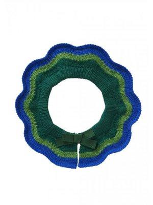 Il Gufo ilgufo Girl Knit Collar