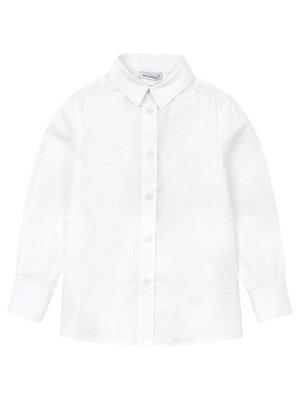 D&G D&G White Shirt