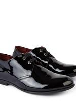 D&G D&G Lace Shoes