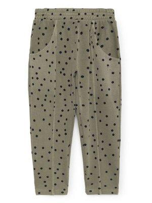 bobochoses BoboChoses Confetti Trousers
