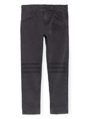bobochoses BoboChoses Black Slim Pants
