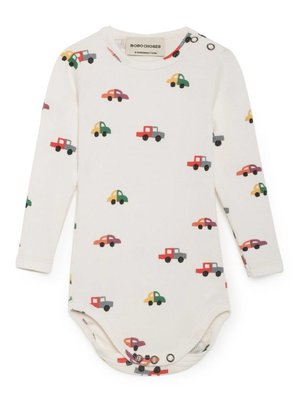 bobochoses BoboChoses Cars baby body