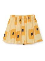 bobochoses BoboChoses Squares Flared skirt