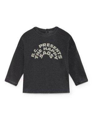 bobochoses BoboChoses The Happy Sads baby T-shirt