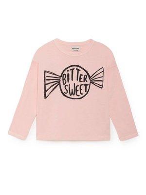 bobochoses BoboChoses Bitter Sweet T-Shirt