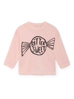 bobochoses BoboChoses Bitter Sweet baby T-Shirt
