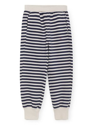 bobochoses BoboChoses Stripes Tracksuit pants
