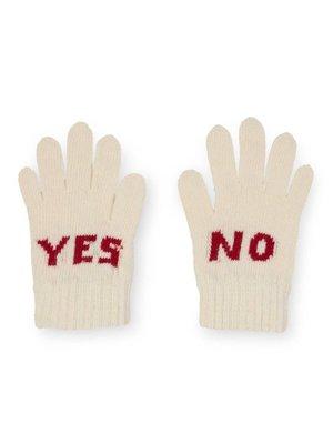 bobochoses BoboChoses Yes No Gloves