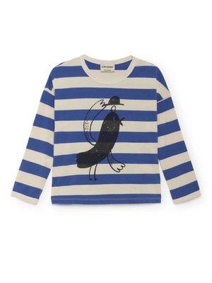 bobochoses BoboChoses Bird T-Shirt