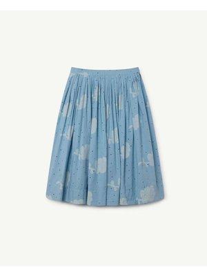 The Animals Observatory TAo Jellyfish Kids Skirt