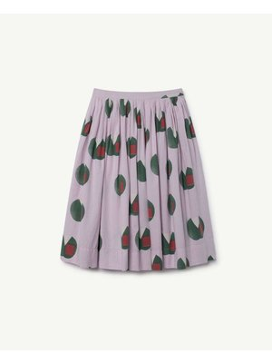 The Animals Observatory TAO Jellfish Kids Skirt