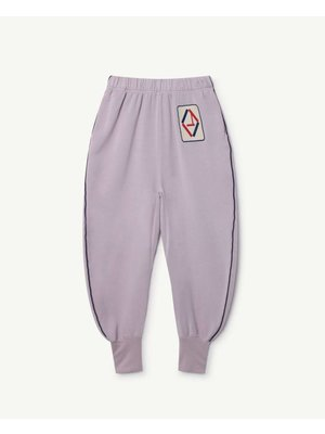 The Animals Observatory TAO Dromedary Kids Pants