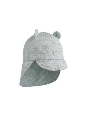 liewood Liewood Gorm Sun Hat