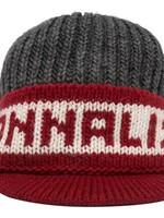 Monnalisa Monnalisa wool hat
