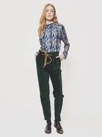 Leoca Leoca Marty pants