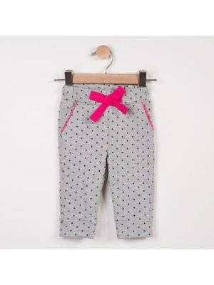 Catimini Catimini Fleece pants