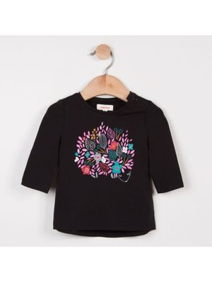 Catimini Catimini T-Shirt