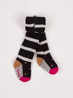 Catimini Catimini Striped tights