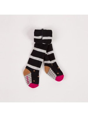 Catimini Catimini Striped tights