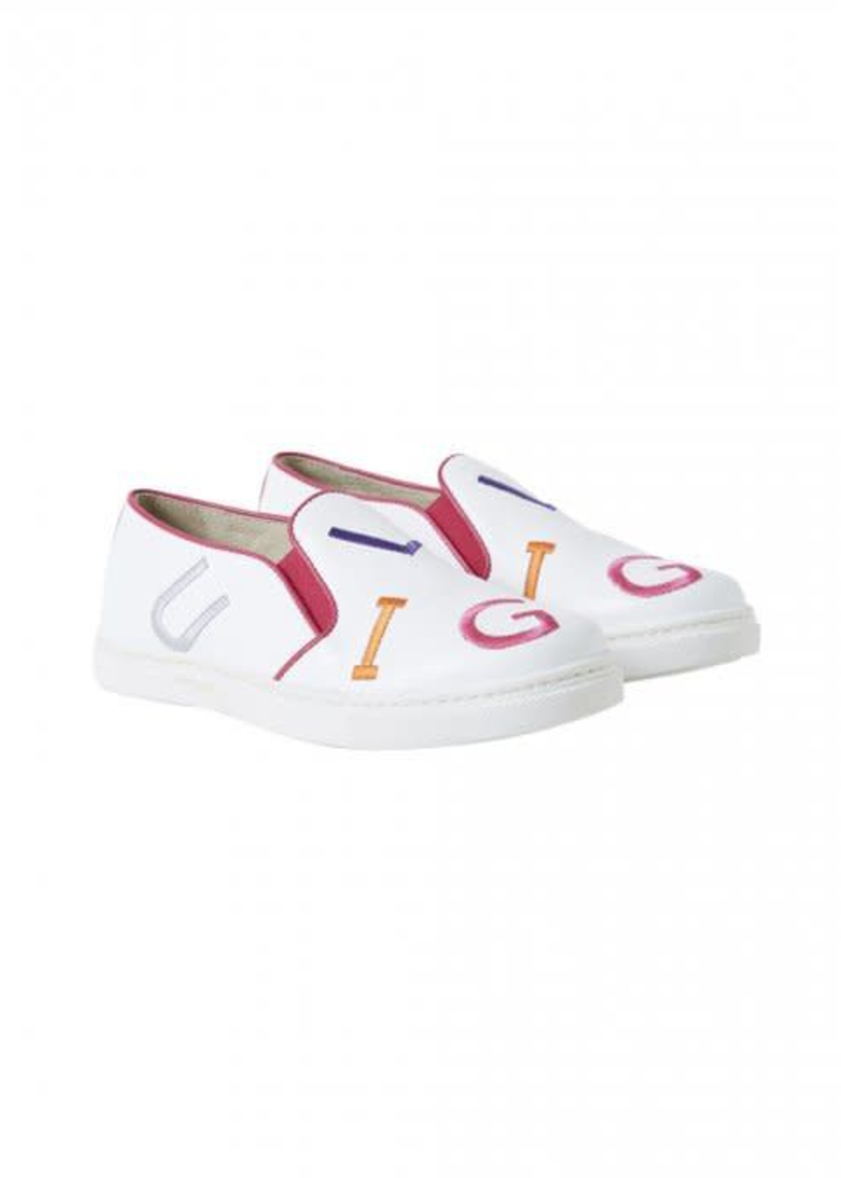 Il Gufo ilGufo Shoes Girls Sneaker