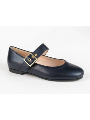Il Gufo ilGufo Shoes Girls Ballet shoe